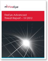fireeye-threat-report-2012