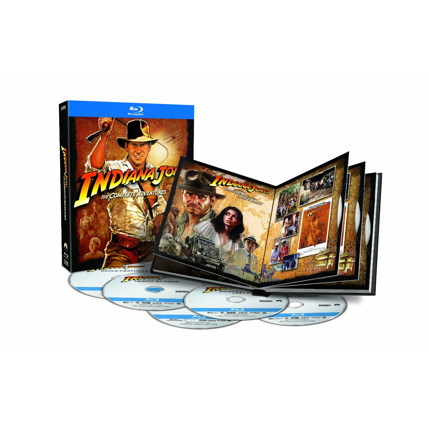 indiana-jones-collection-blu-ray-a