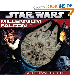 star-wars-millennium-falcon-book