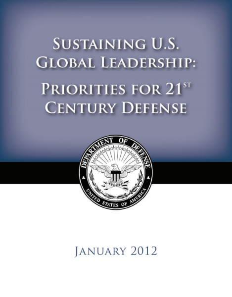sustaining-u-s-global-leadership