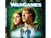 war-games-blu-ray