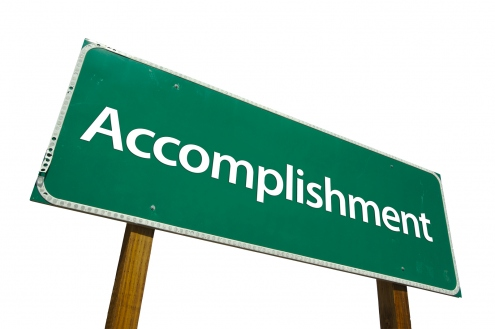 accomplishment-road_0