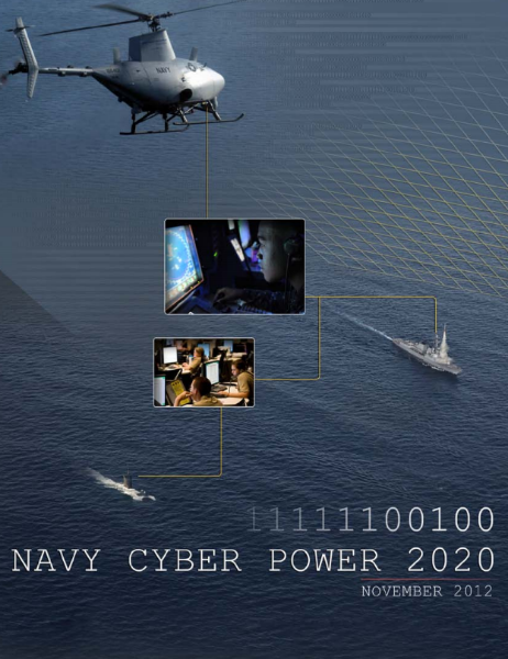 navy-cyber-power-2020