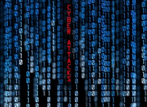 cyber_attacks_610x444